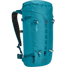 Ortovox Trad 24 Backpack S Aqua